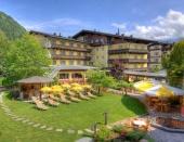 Hotel Latini - Gasthof Der Schütthof
