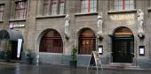 BEST WESTERN HOTEL BERN, Švajčiarsko