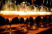 Pivný víkend vLeuvene