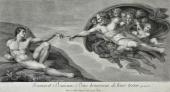 NÁŠ TIP: Michelangelo v Prahe