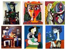 Picasso opäť medzi nami