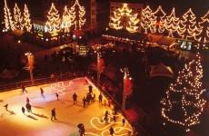 Vianočné Flámsko