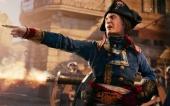 Kráčajte po stopách Napoleona