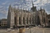 Do Milána to máme tak blízko...