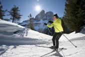 Hurá na bežky do Južného Tirolska