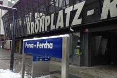 Novinky z juhu Talianska