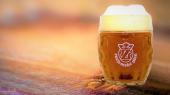 Znojmom pretiekli litre piva
