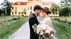 Svadba na skúšku