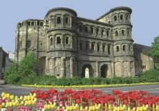 Nemecké dedičstvo pod záštitou UNESCO