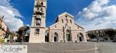 Sicília sa predstavuje celkom inak