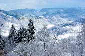 Niečo pekné z Východnej Moravy…