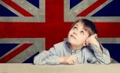 Letné jazykové tábory na Slovensku aj pre vaše deti