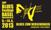 Džez v Bazileji