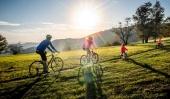 Cyklo Česko konkuruje Európe