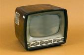 NÁŠ TIP: Televízory kedysi a dnes - na čo sme sa pozerali