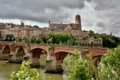 Po stopách Toulouse-Lautreca