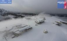 Južné Tirolsko – zimné novinky