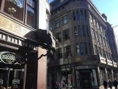 Lipsko - mesto pre ľudí