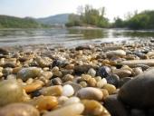 Národný park Dunajské luhy