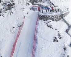 Čaro St.Moritz