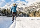 Spoznajte Tirolsko vo vlaku aj pešo