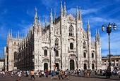 NÁŠ TIP: Múzeum v Miláne