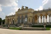 Po stopách Habsburgovcov
