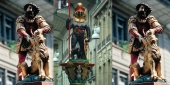 Švajčiarsky Bern