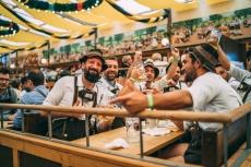 Európa v znamení piva